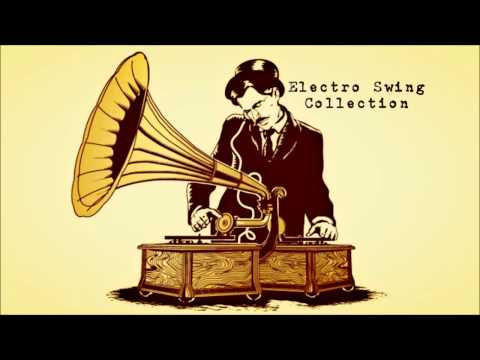OLDER Electro Swing Collection