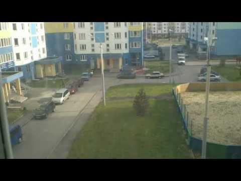 Земская д.6 кв.66 GUBERNSKI.COM