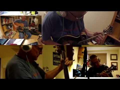 monroe mandolin camp 2016 video contest....right, right on!