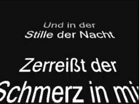 Extreme ♫♪  Roland Kaiser