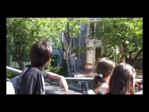 COINED Mendoza Spanish School