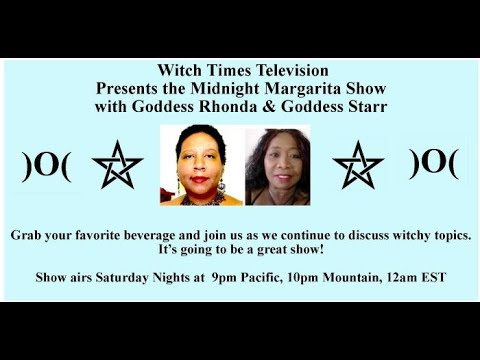 Witch Times Television - Relationship Advice: How Women Have Been Played