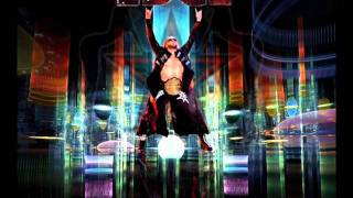 WWE Edge theme song 2011 Metalingus+CD Quality