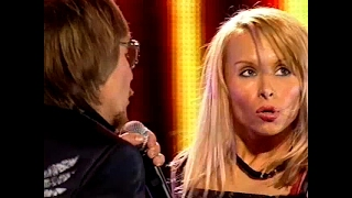 Михаил Гребенщиков - Батоны Хорошие песни (House rmx)