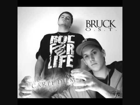 Bruck O.S.T. - Im Club der Toten Dichten