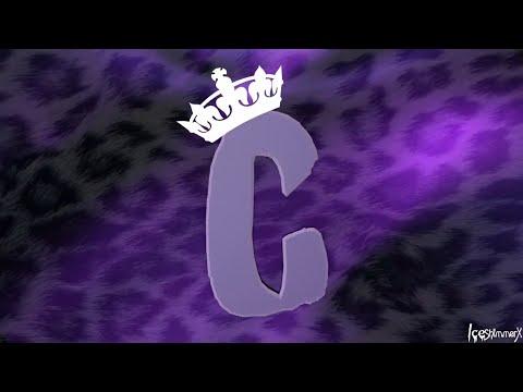 WWE NXT- Carmella Custom Entrance Video (Titantron)