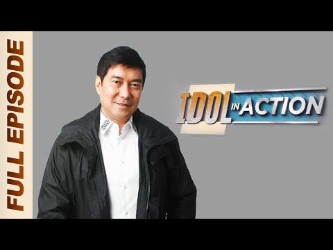 idol-in-action-full-episode-|-june-25,-2020