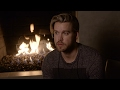 Chord overstreet hold on behind the music mp3