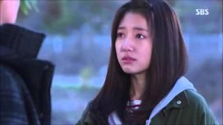 The Heirs - Two People ( Kim Tan and Cha Eun Sang ) MP3