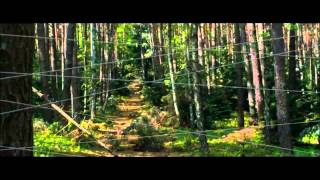 HANSEL Y GRETEL CAZADORES DE BRUJAS trailer subtitulado