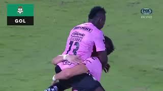 embeded bvideo Recopilación Goles - Torneo Apertura 2019