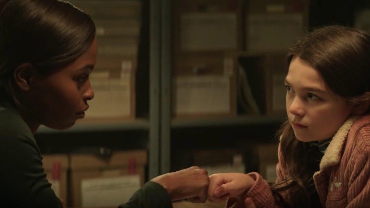 Download Home Before Dark Season 1 Episode 1 - 3   AfterBuzz TV