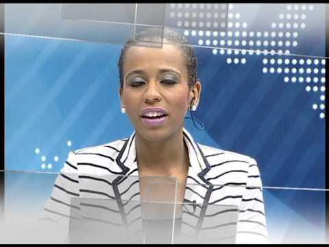 fala mocambique manut