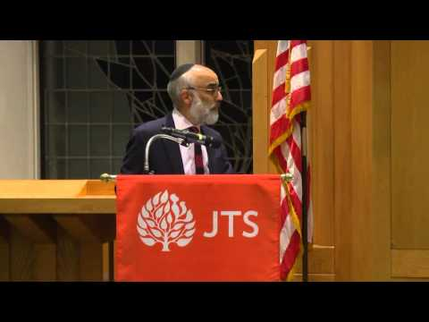 The State Of Israel: Messianism Without A Messiah?