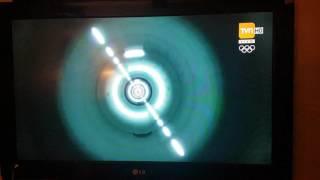 Juegos olímpicos Japón Tokyo 2020