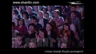 X-factor 2-Gala Show 10-21.04.2013