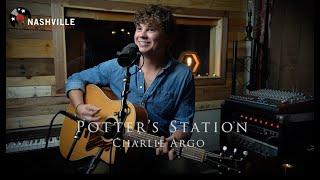 Potter's Station (Acoustic Studio Performance)