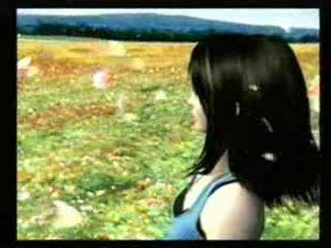 my-heart-will-go-on-techno-final-fantasy-tribute-lovedreamer066