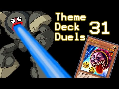 When Boobs and Yugioh Meet from YouTube · Duration:  4 minutes 24 seconds