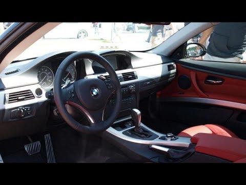 d montage du volant airbag bmw 3 e90 e91 e92 bmw 1 e87 full youtube. Black Bedroom Furniture Sets. Home Design Ideas