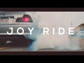 Download SkullBoy - Joyride MP3 song and Music Video