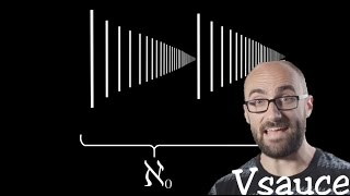 【Vsauce】超越無限 - How To Count Past Infinity