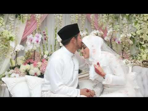 Jawaban Lagu Zaujati Suamiku (lirik)