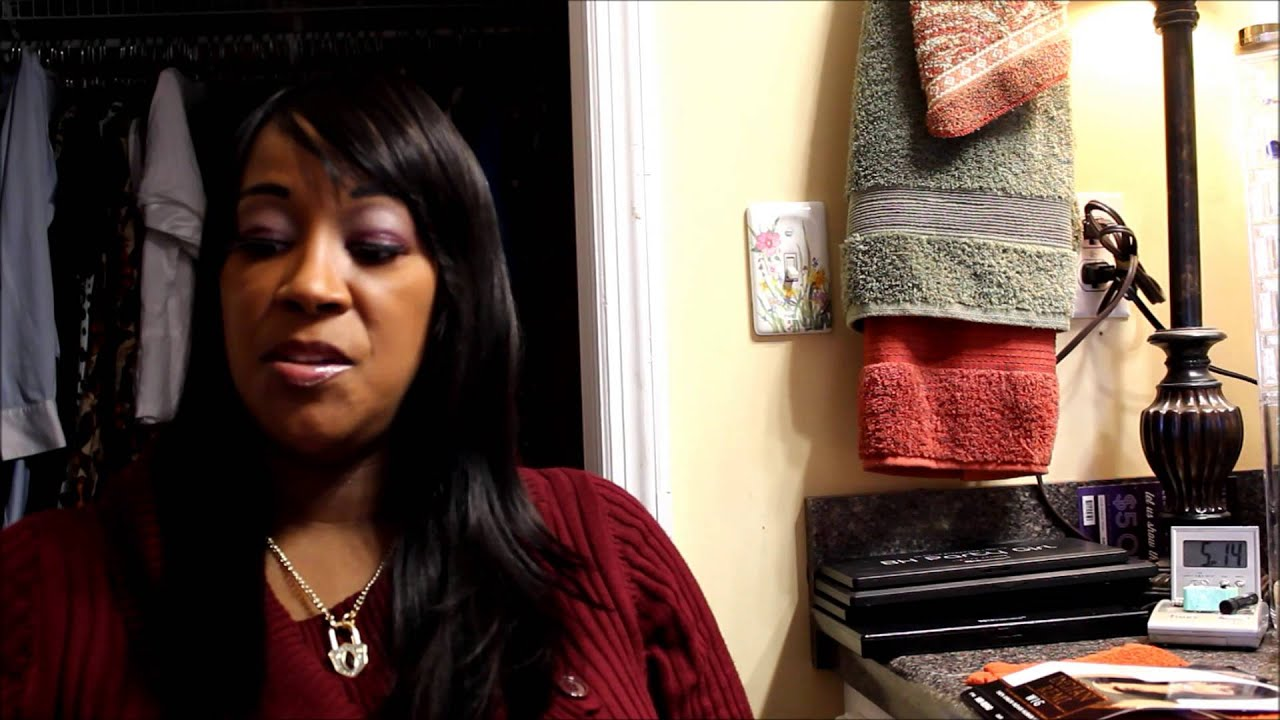 Remy Hair Youtube 59