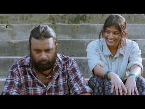 Aattakkari Maman Ponnu Video Song |...