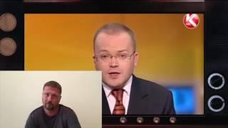 Новое смешное видео от Шарий Анатолий