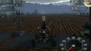 Quad Simulator (2010/PC/GER)