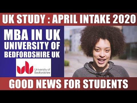 mba-in-uk- -university-of-bedfordshire-uk- -april-intake-2020- -study-in-uk- -student-visa