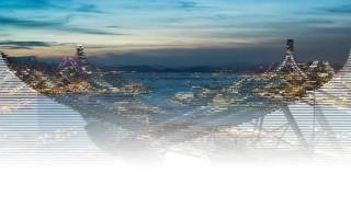 Регистрация оффшорной компании(Регистрация оффшорной компании https://offshorewealth.info/offshore-for-newbies/incorporation-offshore-company-process/ До ознакомления с процес..., 2016-04-23T09:36:26.000Z)