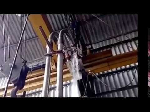 Drag Chain Disc Conveyor   Orchid material Handling Solutions