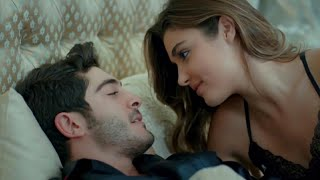Download || New Romantic  || Hayat and Murat || MP3 song and Music Video