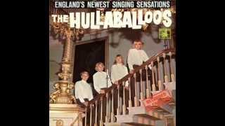 THE HULLABALLOOS - I