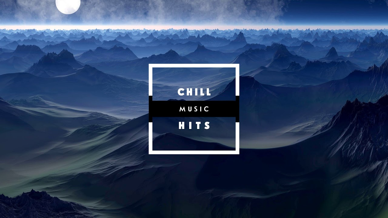 GURTY BEATS - Cold Horns - Instrumental By @GurtyBeats | Chill music hits ????