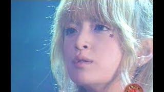 Ayumi Hamasaki 浜崎あゆみ - SURREAL 浜崎あゆみ 検索動画 16