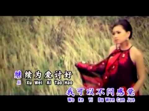 Huang Xiao FengChen ZaoYouTube