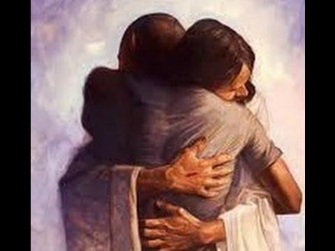 You Never Let Go lyrics Jesus Culture Bryan Katie Torwalt Champion