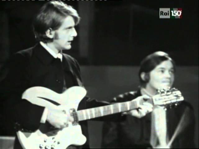 the-byrds-mr-spaceman-studio-tv-1966-rendarte-piaz