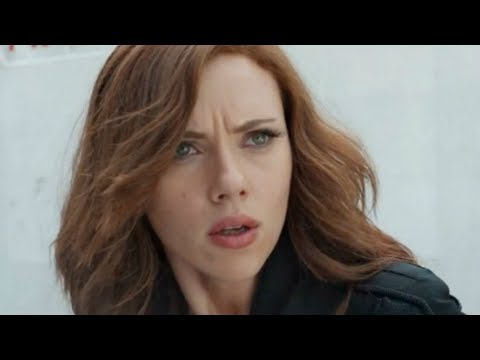 Thumbnail: 10 Things Marvel Wants You To Forget About Black Widow