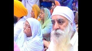 Japji Sahib Bhai Balwinder Singh Bhai Balwinder Singh Free MP3 Song Download 320 Kbps