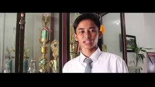 Video Profil SMKN 6 Samarinda