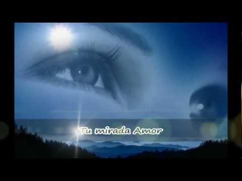 Bendita Tu Luz - Maná (video Lyric)