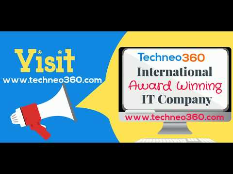 Best Website, Software Development and Digital Marketing Agency