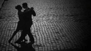 Adiós Muchachos - Tango - Carlos Gardel
