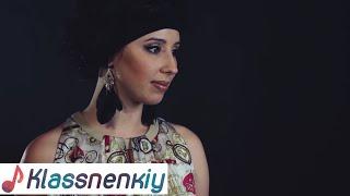 sVoY & Анастасия Sueta - Расскажи [Новые Клипы 2015]