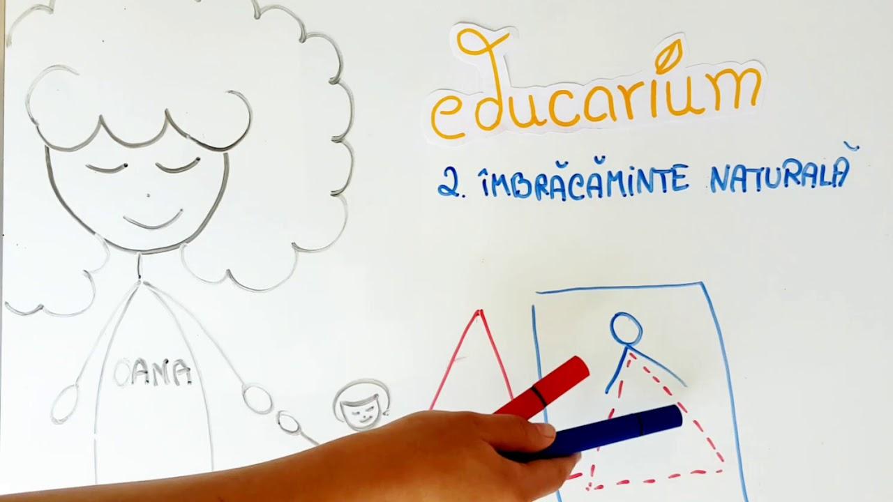 Grădinița Acasă - 9 Iunie- Activități Preșcolari
