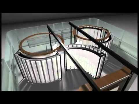Mb design aménagement du pavillon J-P.m4v